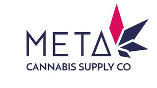 store photos Meta Cannabis Supply Co - Grant Ave