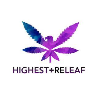 Highest Releaf Dispensary