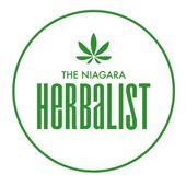 logo brandThe Niagara Herbalist - St. Catharines