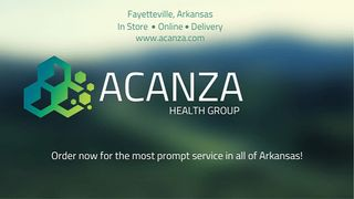image feature Acanza Health Group