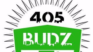 image feature 405 BUDZ (Open 24-7)