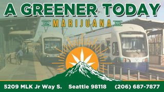 image feature A Greener Today - Seattle