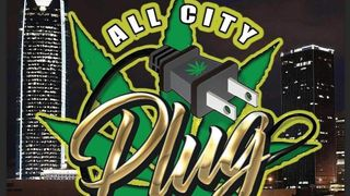image feature All City Plug