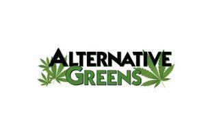 image feature Alternative Greens - Edmonton