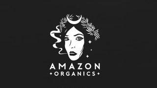 image feature Amazon Organics