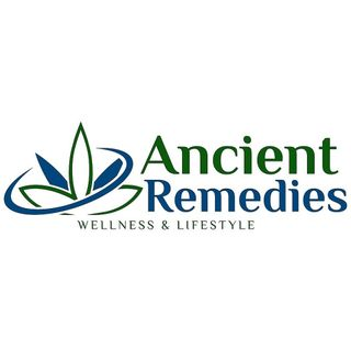 image feature Ancient Remedies