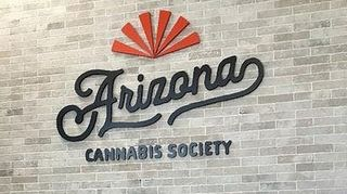 image feature Arizona Cannabis Society