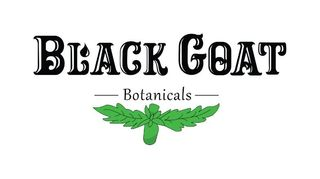 image feature Black Goat Botanicals
