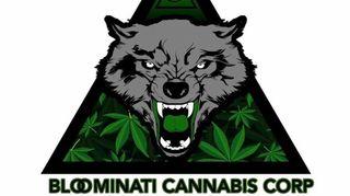 image feature Bloominati Cannabis