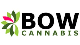 image feature Bow Cannabis