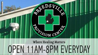 image feature Breedsville Provision Center