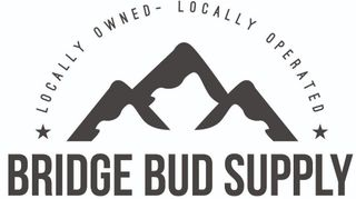 image feature Bridge Bud Supply - Lethbridge