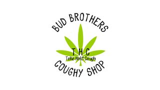 image feature Bud Brothers Coughy Shop - Pauls Valley