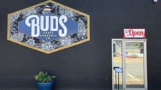 image feature Buds Craft Cannabis