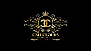 image feature Cali Clouds