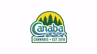 image feature Canaba Cannabis