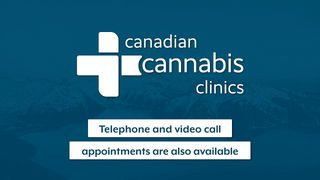 image feature Canadian Cannabis Clinics - Medicine Hat