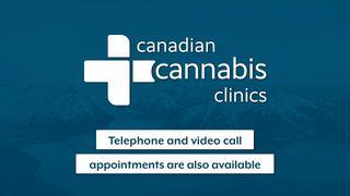 image feature Canadian Cannabis Clinics - Medicine Hat