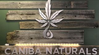 image feature Caniba Naturals