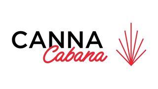 image feature Canna Cabana - Lloydminster