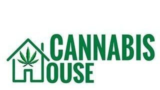 image feature Cannabis House - Argyll