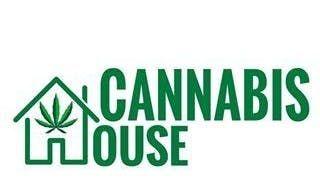 image feature Cannabis House - Fort Saskatchewan