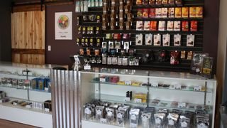 image feature Cannabis Provisions East - Wenatchee
