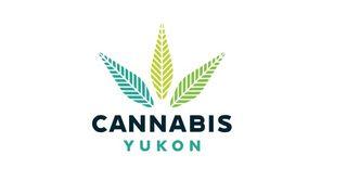 image feature Cannabis Yukon