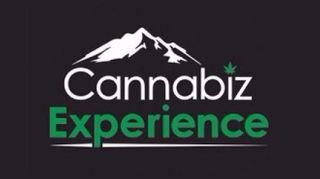 image feature Cannabiz Experience