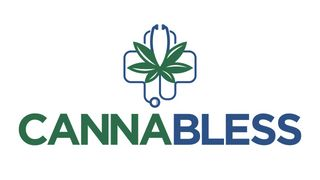 image feature Cannabless - Bethany