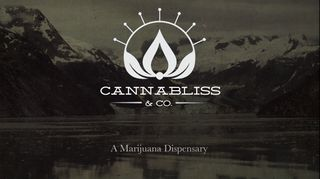 image feature Cannabliss & Co. - Burnside