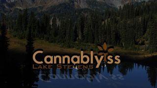 image feature Cannablyss - Recreational