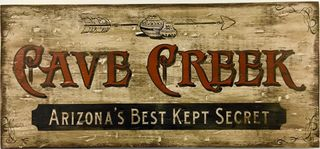 image feature Cave Creek Cannabis