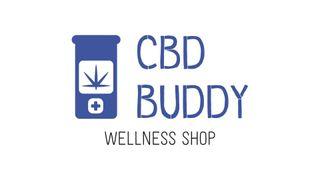 image feature CBD Buddy LLC