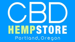 image feature CBD Hemp Store - CBD Only