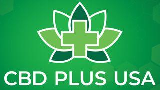 image feature CBD Plus USA - Kingsport - CBD Only