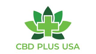 image feature CBD Plus USA - Robinson
