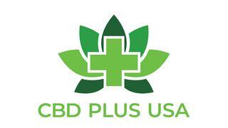 image feature CBD Plus USA - Tahlequah
