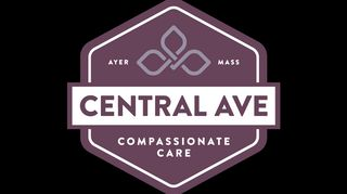 image feature Central Ave Compassionate Care (Medical Only)