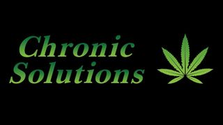image feature Chronic Solutions
