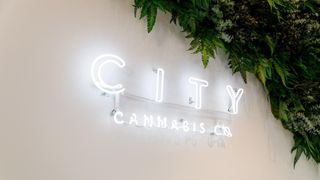 image feature City Cannabis Co. - Vancouver - Fraser