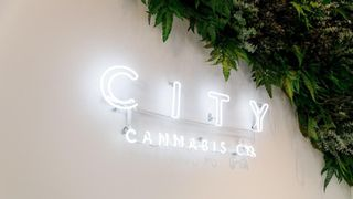 image feature City Cannabis Co. - Vancouver - Robson Street