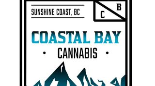 image feature Coastal Bay Cannabis