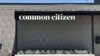 image feature Common Citizen - Detroit