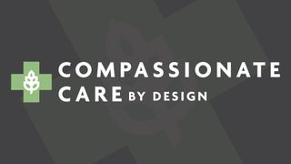image feature Compassionate Care by Design - Sage St.