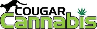image feature Cougar Cannabis