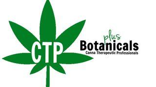 image feature CTP Botanicals Plus