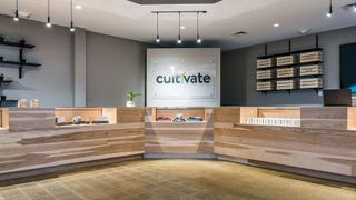 image feature Cultivate - Leicester (Recreational)
