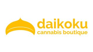 image feature Daikoku