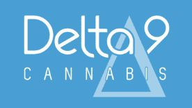 image feature Delta 9 Cannabis - River Avenue
